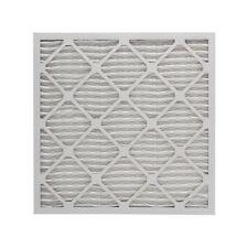 16x25x4 Air Filter Replacement for Honeywell AC & Furnace MERV 11