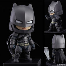 Batman Justice Edition Nendoroid Figure DC BvS Batman vs. Superman Dawn of Justi
