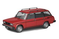 DEAGOSTINI AL276 1:43 VAZ 2104 LADA RIVA 1500 ESTATE (USSR RUSSIAN CAR) #276 | В