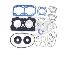 SEADOO SBT Complete Gasket Kit 2000-2006 951 DI Models GTX / RX / LRX / RX / XP+