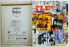 The Beatles Anthology Volume 5 + 6 DVD