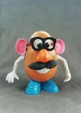 Vintage 1985 Playskool Mr Potato Head.