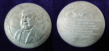 1900-1940 Antique Solid Silver Medals