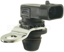 Standard Motor Products PC92 Crank Position Sensor