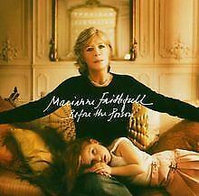 Before the Poison von Faithfull,Marianne | CD | Zustand gut