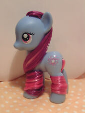 "My little pony G4 "" Star Swirl SUPER RARE "" more Ponys for sale"