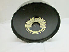 Vintage Mid Century SELECT-A-TENNA AM Radio Antenna Booster