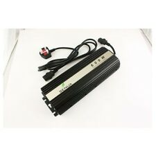 Senua Hydroponics 600W Electric Digital Dimmable Ballast For Grow Light
