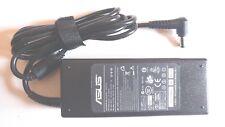 Asus A55VD Series, ADP-90YD B G1SN 19 V 4. 74 A 90 W AC Adaptateur Chargeur + Câble