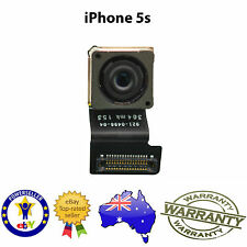 for iPhone 5S - REAR FACING CAMERA 8MP FLEX CABLE REPAIR PART