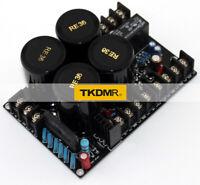 Amplifier Rectifier Protect board Supply Power Board High Power Rectifier Filter