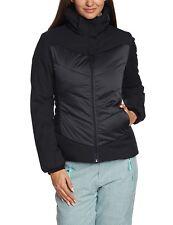 KILLY Lovely  Women's Skiing Ski Jacket BLACK  Size: 16 BNWT