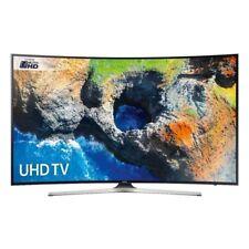 """Tv Intelligente Samsung Ue55mu6205 55"""" Ultra HD"""