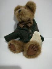 Boyds Bears Mr. Trumbull