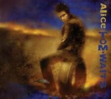 Waits, Tom : Alice CD