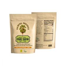 Ceylon Organic Palmyra Palm Sugar For Healthy Life- Natural Pure Palmyra Sugar