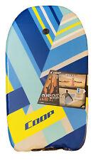 "COOP Hydro Super Pipe 33"" Bodyboards"