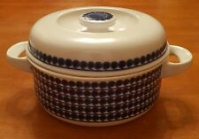 New listing Thomas Flammfest Double Handled Sauce Pot with Lid Germany