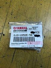 bouchon yamaha gj3-u352e-50 jet ski xl 700 760 gp 800 mj 760 gp sv mj xa 1200