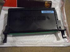 New !Genuine SAMSUNG CLP-610ND CLP660DN CLX-6200FX CLX-6210FX CLP C660