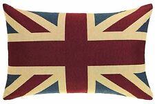 Cotton Blend Contemporary Decorative Cushions