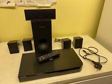 Samsung HT-J4500  500W 5.1, Blu-ray, 3D Home Entertainment System.FREEPOST