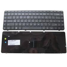 New for Keyboard HP Compaq CQ62 G62 CQ56 CQ62 CQ62-100 CQ62-200 CQ62-300 laptop