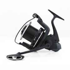 Shimano Power Aero 14000 XTB Reel