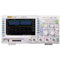 Rigol DS1054Z 4 Channel 50MHz Digital Storage Oscilloscope