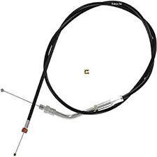 Barnett 101-30-30049 throttle cable 09 - 13 Harley Davidson XR 1200 sportster