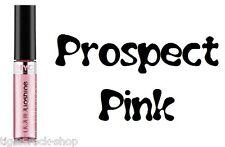 NYC Liquid Lipshine Lip Gloss Shade 576 Prospect Pink Factory