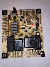 OEM YORK 031-01954-000 HEAT PUMP CONTROL BOARD HVAC 1084-900
