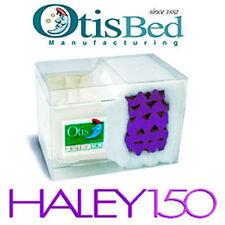 Otis Haley 150 - Full Size - Xtra-Firm Platforn Bed Mattress