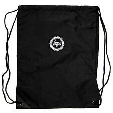 Bolsos de hombre mochila sintético