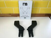 MotherCare GENiE Travel System Adaptors - Pushchair Travel System Adapter NEW