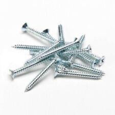 """5mm Tornillos de uso general de aglomerado de madera Pozi Avellanado 1.5"""" 2"""" 2.5"""" 3"""" 4"""""""