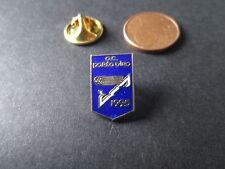 a2 PORTO VIRO FC club spilla football calcio soccer pins broches italia italy