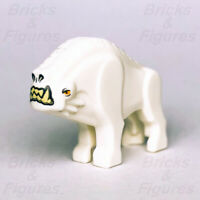 Star Wars Solo LEGO® Corellian Hound Minifigure from sets 75209 75210 Genuine