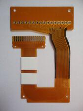 PIONEER flex ribbon cable for car DEH-P9300 DEH-P9300R DEH-P9350R DEH-P9400MP