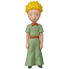 The Little Prince UDF Figure Bow Tie Green Japan Ultra Detail Figure Medicom