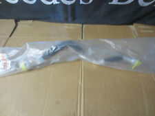 Ford Transit 06 on Air Conditioning Hose Assy Part No 5255527