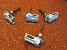 3D0907543A 1x Temperaturfühler Lüftung VW Caddy Golf 5 6 Passat 3C Touran Sharan