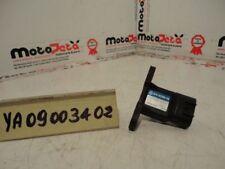 Sensore pressione aria sensor air pressure yamaha Tenerè xt660z MT 03