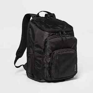 19'' Jartop Backpack - Embark NWOT