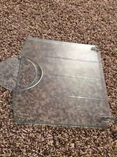 Xerox Work Centre Pro 657 Laser Printer Output Catch Tray Parts / Repair