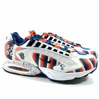 Nike Air Max Triax 96 DB Doernbecher Snoopy Men Sneaker CV6351 100