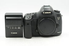 Canon EOS 5D Mark III 22.3MP Digital SLR Camera Body #525