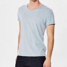 Selected Homme O-Neck T Shirt Size XXL Brand New
