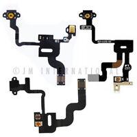 Proximity Sensor Power Button Flex Cable iPhone 4 | iPhone 4 CDMA | iPhone 4S