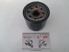 cartuccia filtro olio diesel microcar CASALINI YDEA MOTORE MITSUBSHI